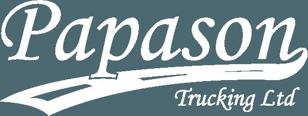 Papason Trucking Ltd.